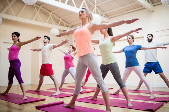 fitness-hiperbaria