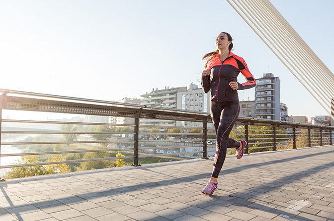 hiperbaria-tlenowa-sport-aktywnosc-fizyczna-silownia