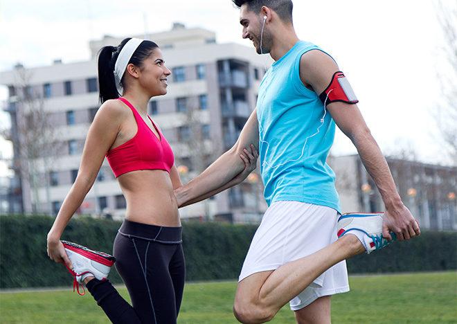 silownia-fitness-lodz-aktywnosc-sport-zdrowie-hiperbaria-tlenowa