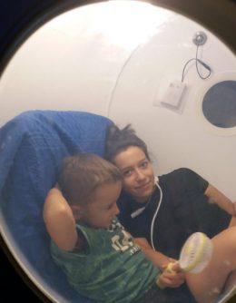 komora-hipernaryczna-tlenoterapia